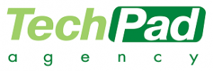 TechPad_Logo